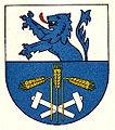 Wappen ruschberg.jpg