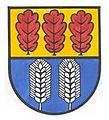 Wappen von Badenhard.jpg