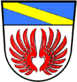 Wappen von Breitenberg.png