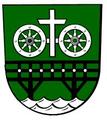 Wappen von Emmendorf.png