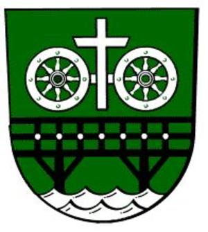 Emmendorf - Image: Wappen von Emmendorf