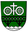 Coat of arms of Emmendorf