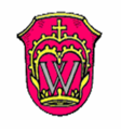 Wappen von Großwallstadt.png