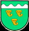 Wappen von Kalenborn.png