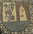 Wappen von Munzingen, Ortsteil von Freiburg.jpg