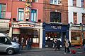 Wardour Street - restaurants in Chinatown 4.jpg