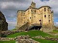Warkworth Castle - geograph.org.uk - 931206.jpg