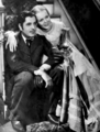Warner Baxter and Gloria Stuart 1936.png