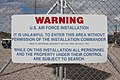 Warning Sign (6110179688).jpg