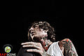 Warped Tour 2010 - BMTH 8.jpg