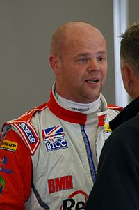 Warren scott silverstone2013.JPG