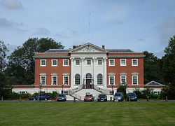 Warrington Town Hall.jpg