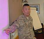 Warrior's Huddle provides game plan to combat redeployment issues 120801-A-JJ461-022.jpg