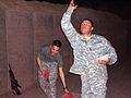 Warrior Soldiers build camaraderie through stress relief DVIDS111894.jpg