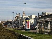 Warsaw3vz.jpg