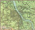 Warszawa mapa 1929.jpg