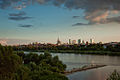 Warszawa panorama.jpg