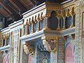 Wartburg Festsaal - Balkon 1.jpg