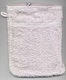 Washing Mitt Wikipedia