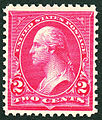 Washington 1895 Issue-2c.jpg