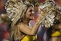 Washington Redskins cheerleader @ game vs New England Patriots 11.jpg