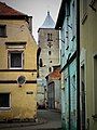 Wasosz, impresja miejska (2).jpg