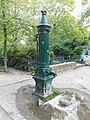 Wasserpumpehelmholtzplatznr16 - 3.jpeg