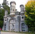 Wasserschloss Freiburg.JPG