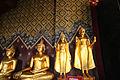 Wat Phra Sri Rattana Mahathat 15.jpg