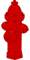 Water-hydrant-149844 960 720.png