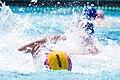 Water Polo (16850805159).jpg