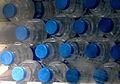 Water bottles - Su şiseleri.jpg