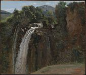 Waterfall at Terni MET DP274250.jpg