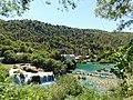 Waterfalls (228751119).jpeg