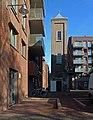 Watertoren, Plazuidplein 1, Gouda (1).jpg