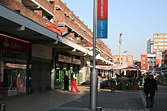 Watney Market, Shadwell, East London - geograph.org.uk - 593696.jpg