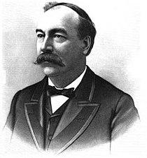 Watson C. Squire 1890.jpg