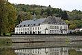 Waulsort Abbaye R03.jpg