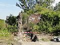 Wavrechain-sous-Denain - Cités de la fosse Blignières des mines d'Anzin (11).JPG