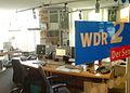 Wdr2-05.jpg