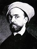 Henrik Weber