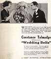 Wedding Bells (1921) - 5.jpg