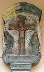 Weekapell «Ave Crux Spes Nostra», Haassel-105.jpg