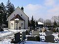 Weißenau Mariatal Kirche Friedhof.jpg