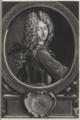 Weigel - Johann Wilhelm of Saxe-Gotha-Altenburg.png