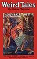Weird Tales January 1928.jpg
