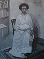 Weisgerber Margarete.JPG