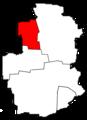 Weiterstadt-stadtgebiet-sn.png