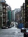 Wellington Street - geograph.org.uk - 995613.jpg