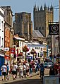 Wells, Somerset 30 (9317688159).jpg